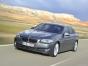 BMW 5 АКПП