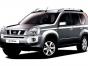 Nissan X-Trail АКПП