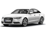 Audi A6 АКПП