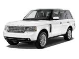 Range Rover Sport Vogue АКПП